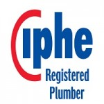 CIPHE_RP