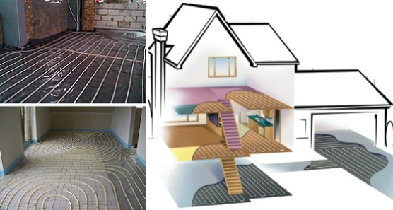 Underfloor-heating-mix-PR-Elford