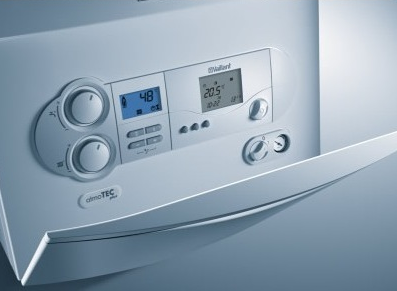boilerservice2